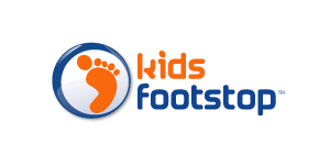 Kids Footstop Web Site