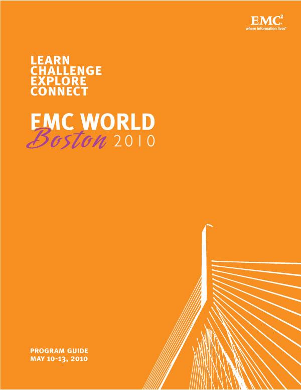 emc_world_concepts_2