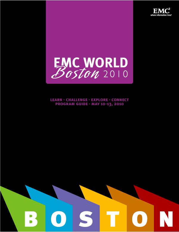 emc_world_concepts_3