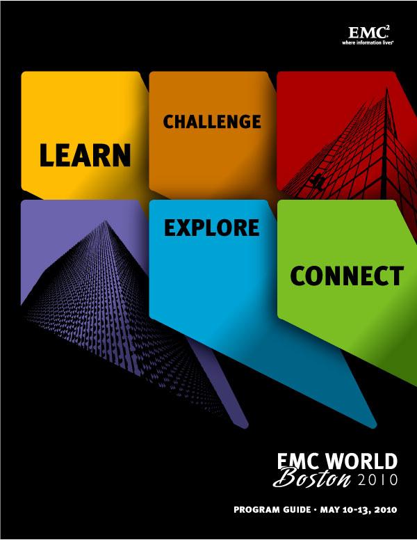 emc_world_concepts_4