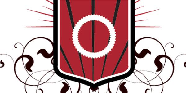 Pietzo Logo Concepts