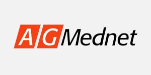 AG Mednet