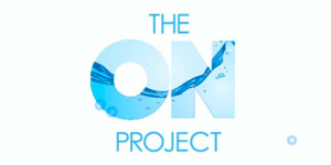 The On Project
